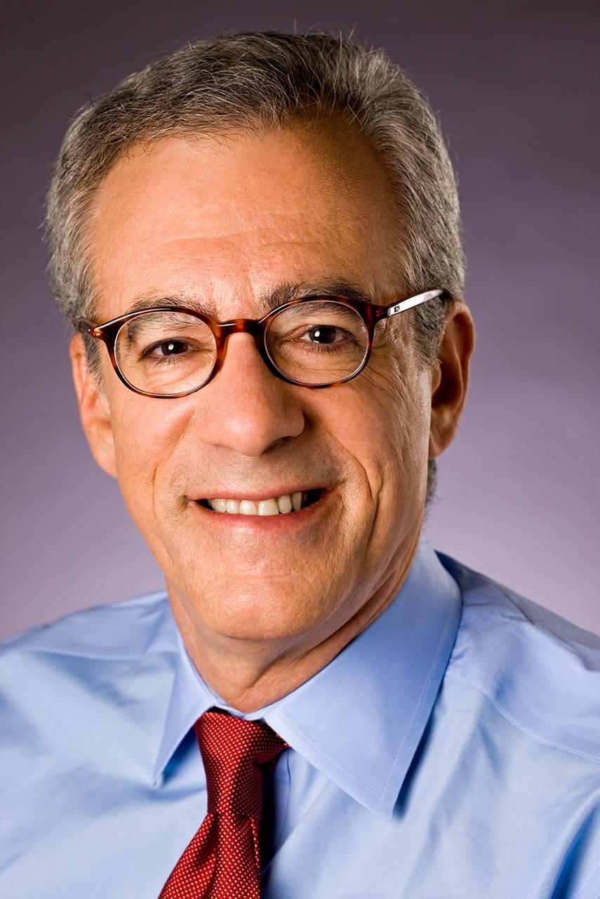 Jason E. Squire