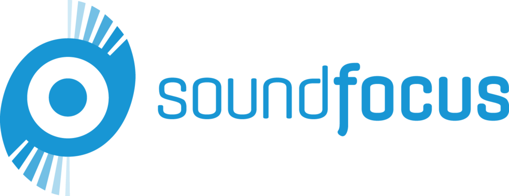 soundfocus.png