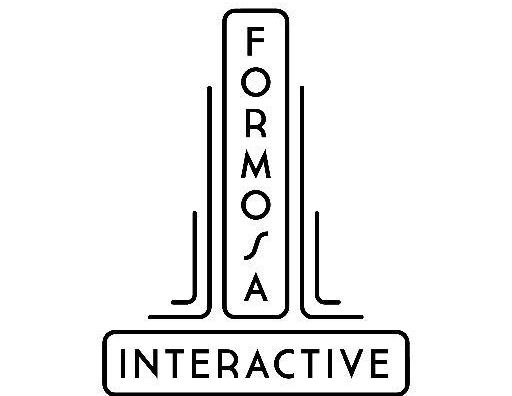 Formosa Interactive is a full-service sound studio comprised of veteran talent with industry experience going back over 30 years, offering sound design, mixing, and voiceover for video games, commercials, and location-based entertainment. The achievements of its talent — on titles such as The Last of Us, the Metal Gear series, League of Legends, Jurassic Park: the Ride, and the Resident Evil series — have been recognized by awards from distinguished organizations, including MPSE, BAFTA, G.A.N.G., THEA, and Spike's VGX Awards.