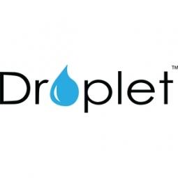droplet.jpg