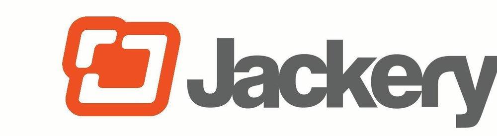 Jackery.jpg