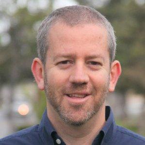 Zvi Greenstein General Manager NVIDIA