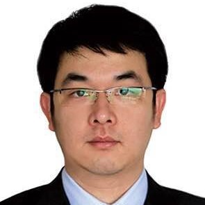 Lihong Xu CEO Enjoyor Technology Holding