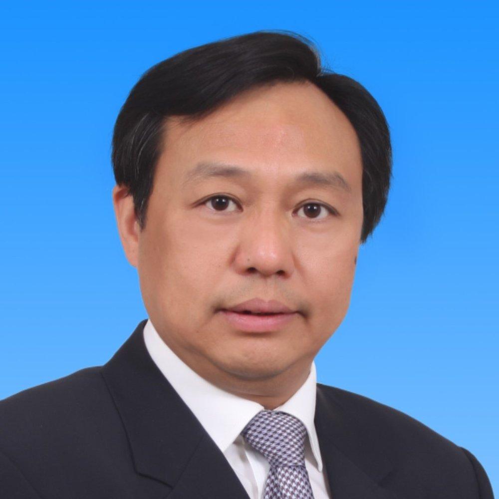 Chuanlong Tang Managing Partner HH&E Venture