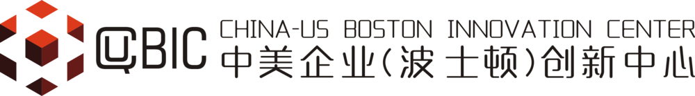 中美企业(波士顿)创新中心.png