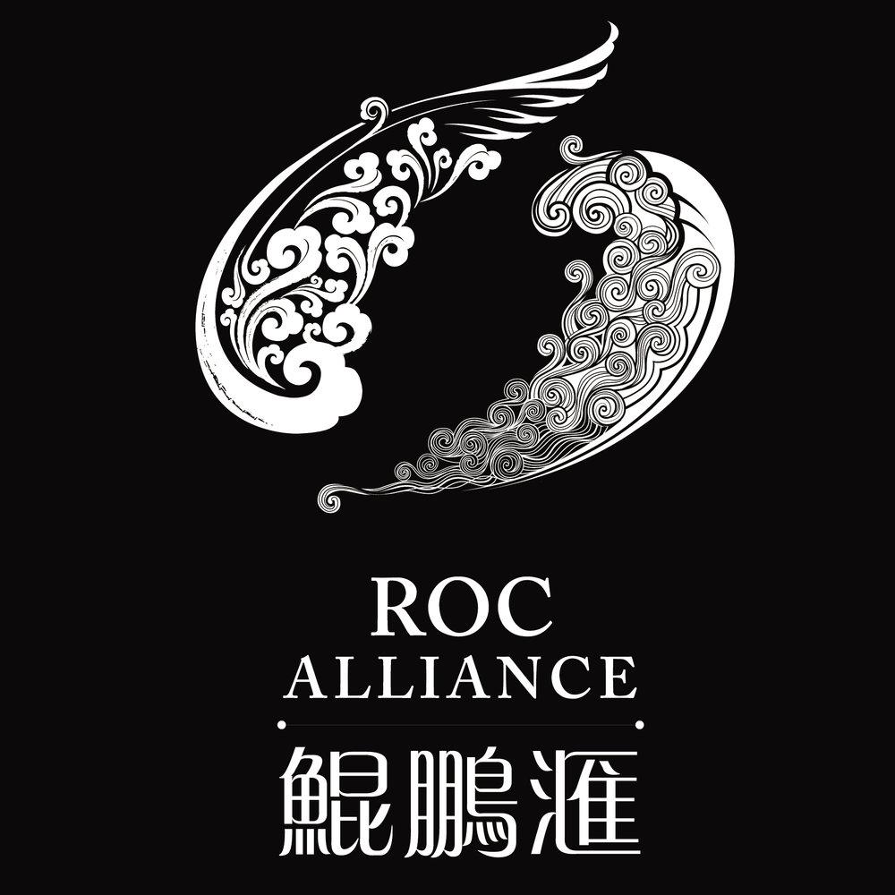 鲲鹏滙logo-黑色背景反白-01.jpg