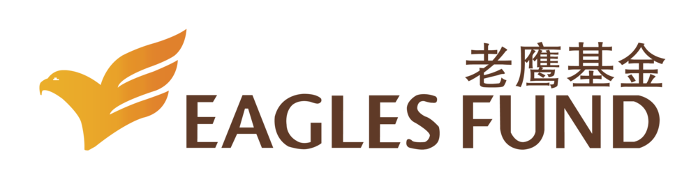 logo_ef1.png
