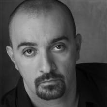 Michael Peter Bolus