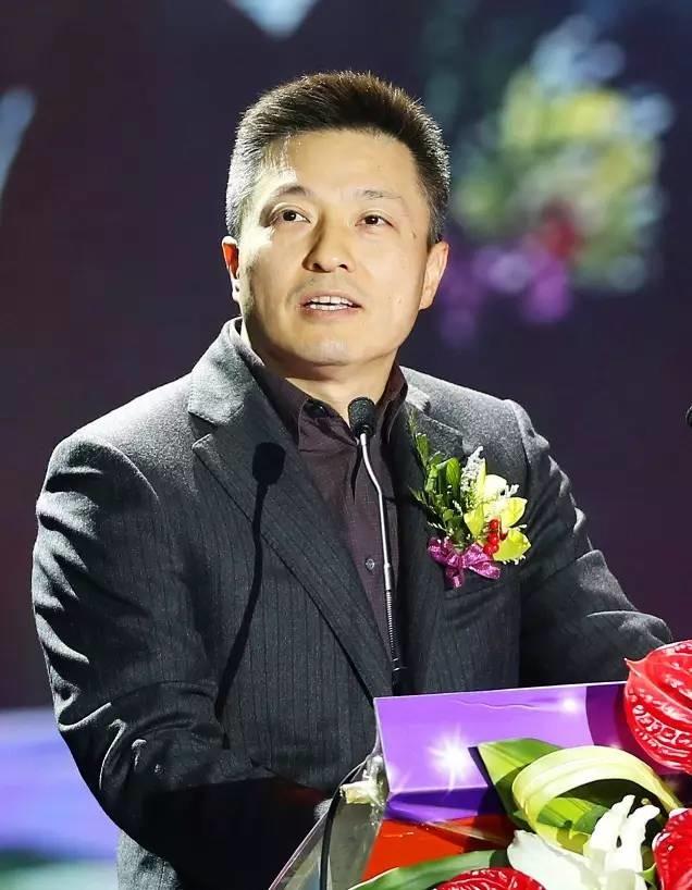 Yongan Xu