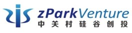 zpark venture.jpg