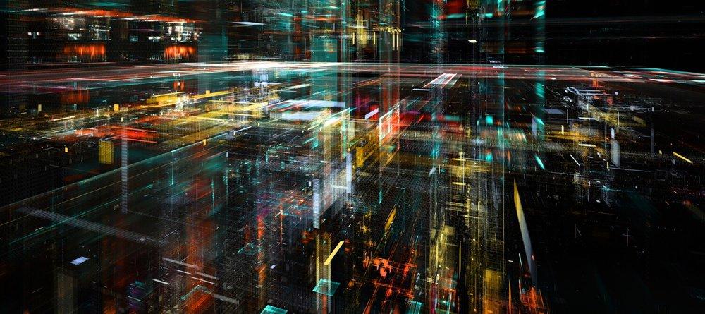 artificial-intelligence-bring-it-2.jpg