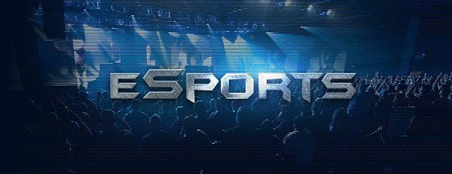 esports-banner-2ab5e.jpg