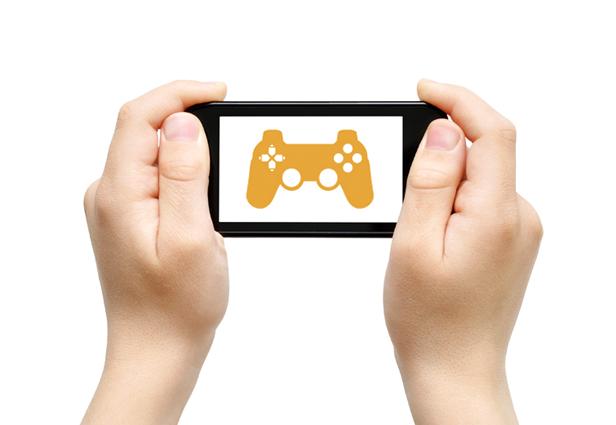 Mobile-gaming.jpg
