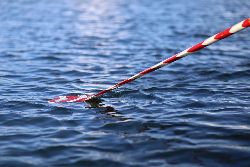 The rèmo oar
