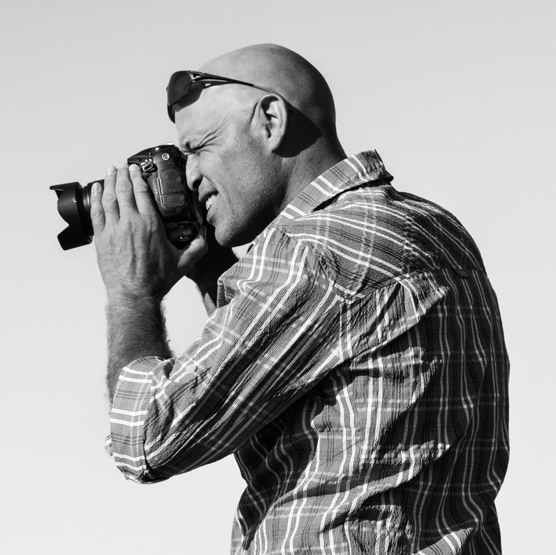 Matt Kelly | Contributing Writer/Photographer