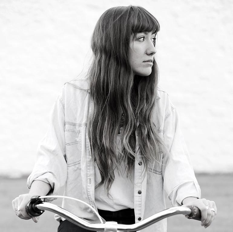 Caitlin McGrath | Contributing Photographer/Stylist