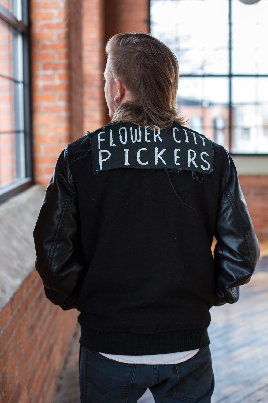 FlowerCityPickers-9865.jpg