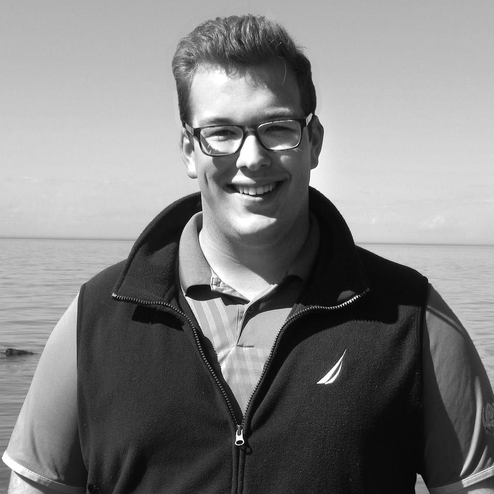 Devin MacHenry | PR Strategist