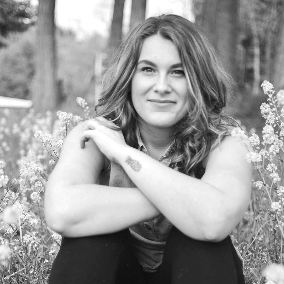 Olivia Bauso | Contributing Writer/Photographer