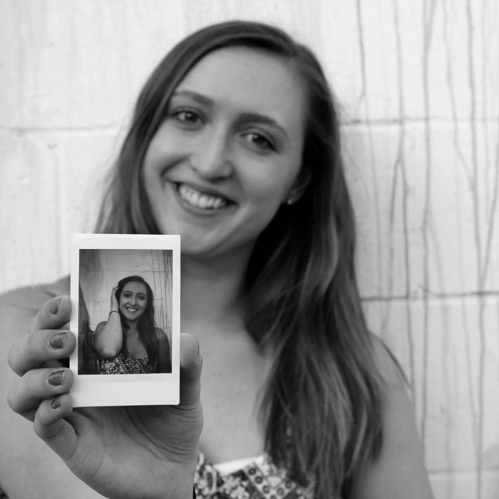 Taylor Wroblewski | Contributing Writer