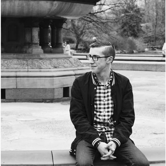 Greg Pokriki | Contributing writer
