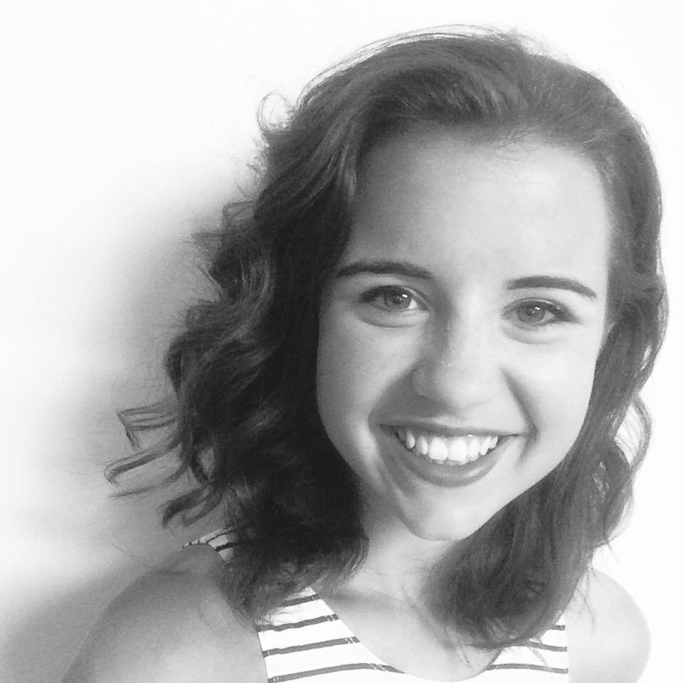 Madalyn Owen | Contributing Writer