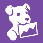 Press-datadog_thumb-150x150.png
