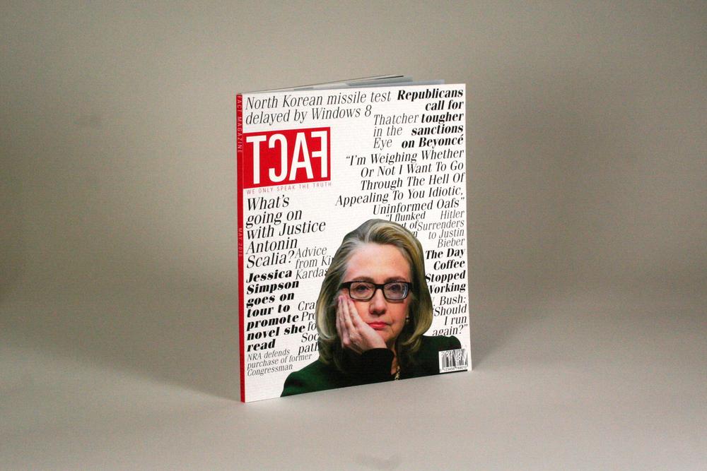 magazine-1.jpg