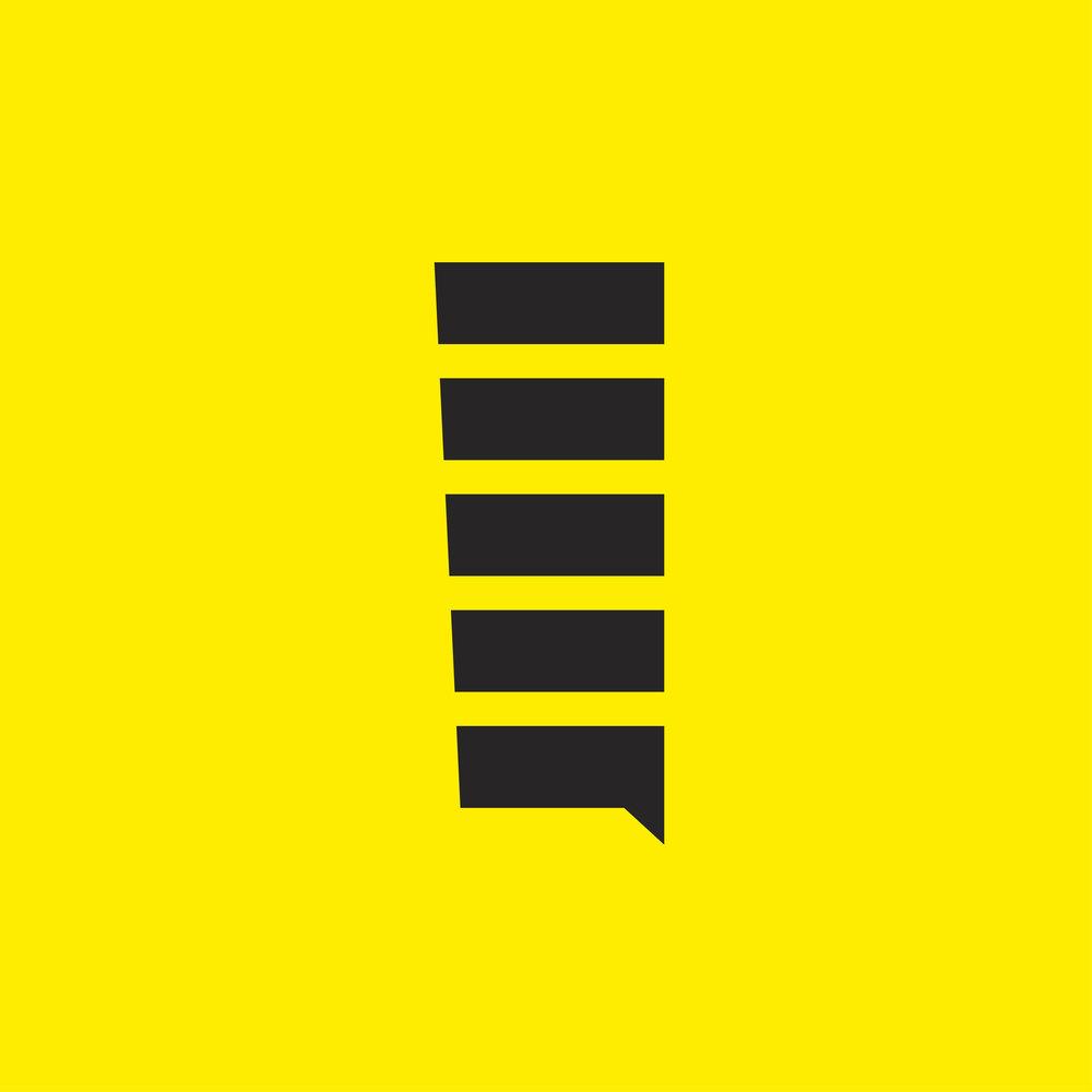 logos-06.jpg