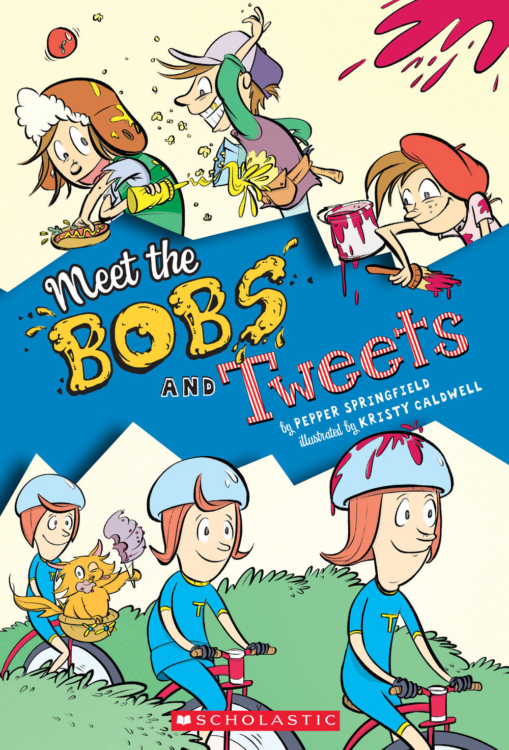 Bobs&Tweets Book 1 cover.jpg