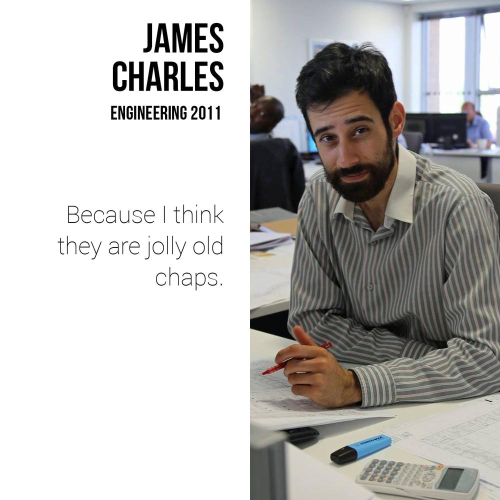 JamesC.jpg