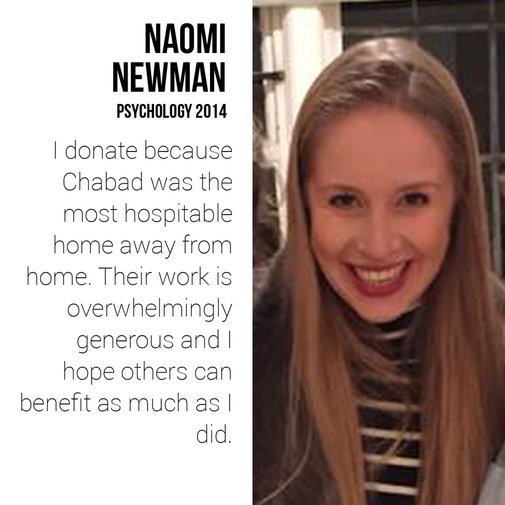 NaomiN.jpg