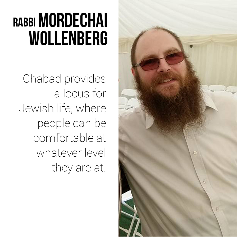 MordechaiW.jpg