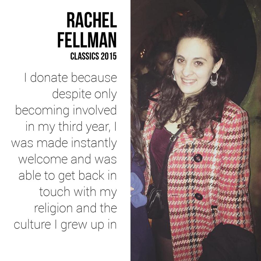 RachelF.jpg