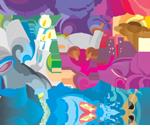 NYC_Shabbaton-Logo.png