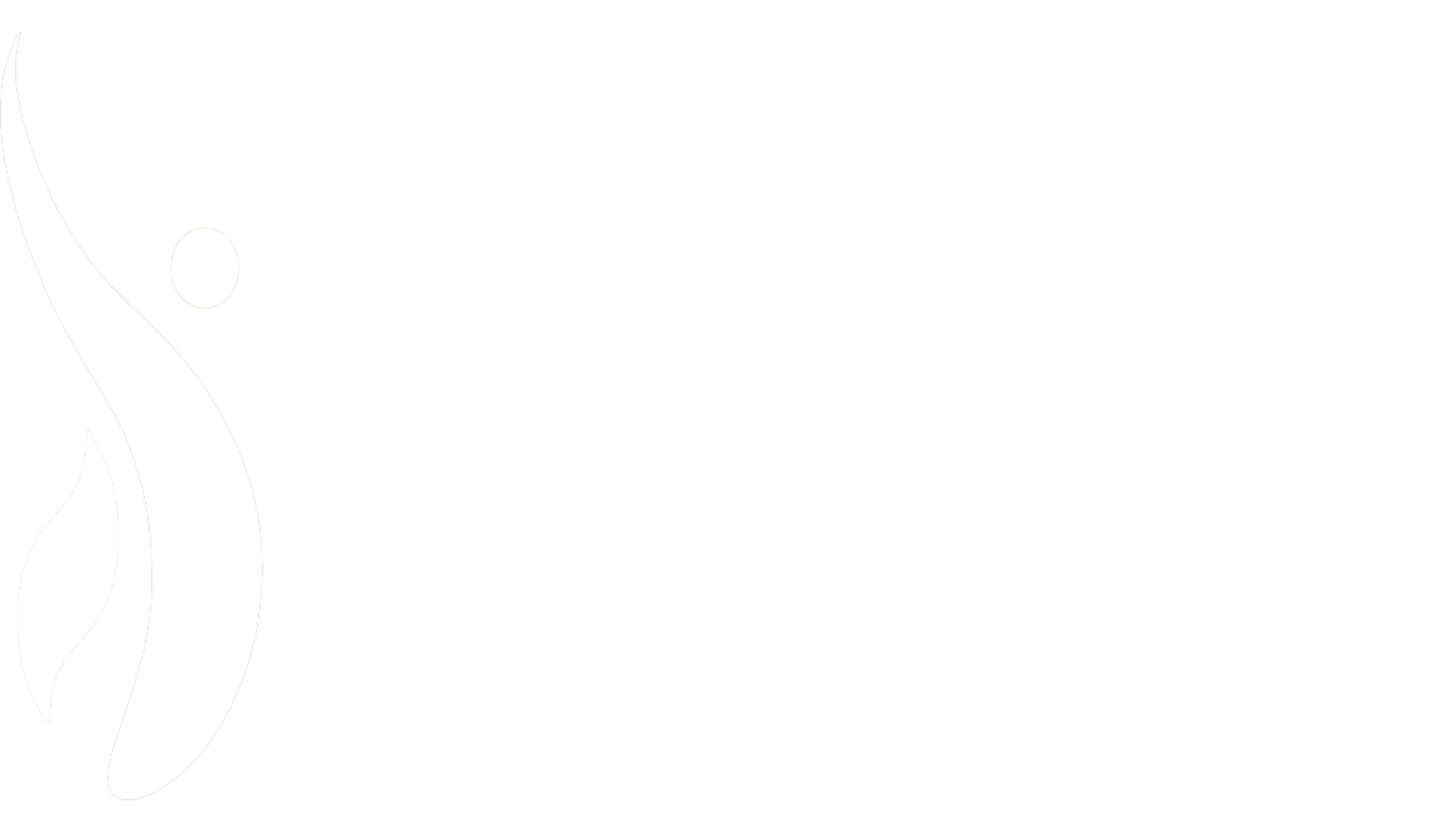Chabad of Nottingham