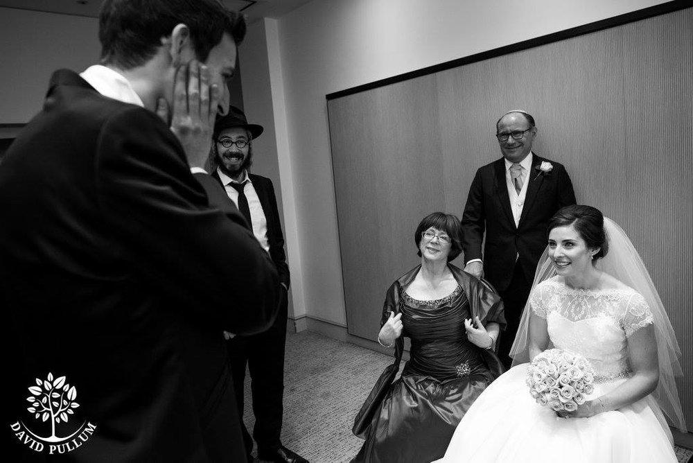 Alumni Weddings