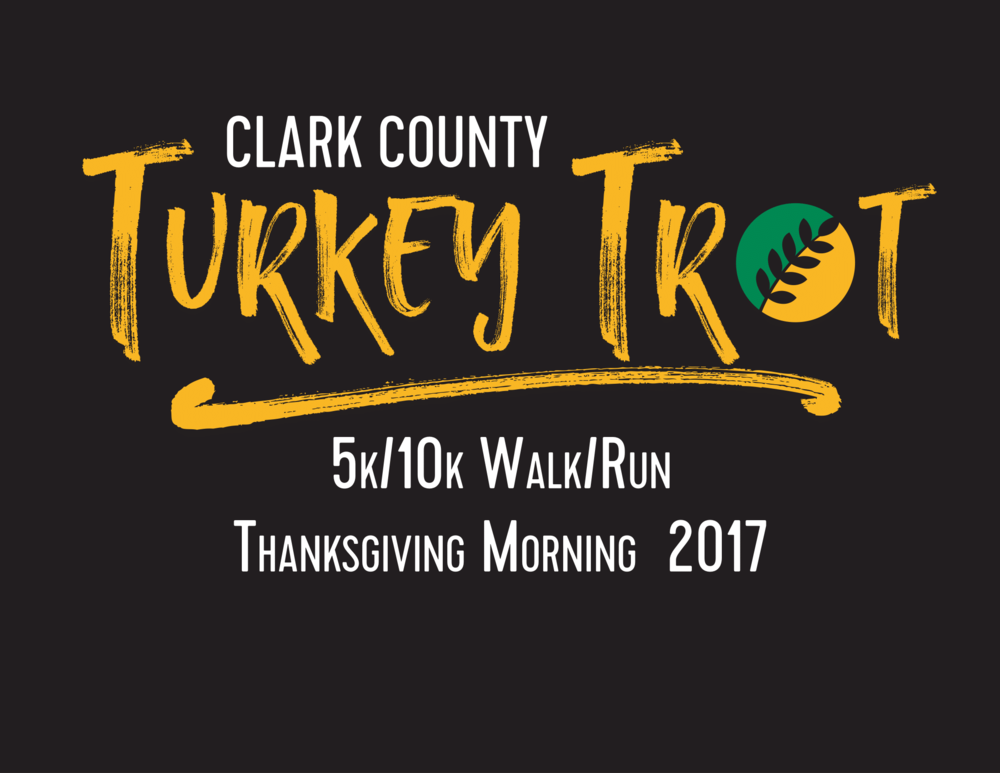 2017 Turkey Trot.png