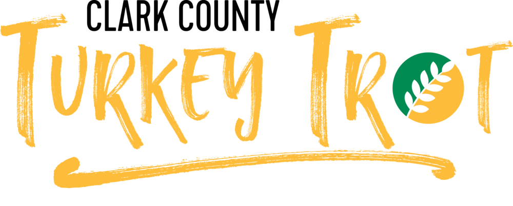 Turkey Trot 2017 Logo Color - Joint Chiro (1).png