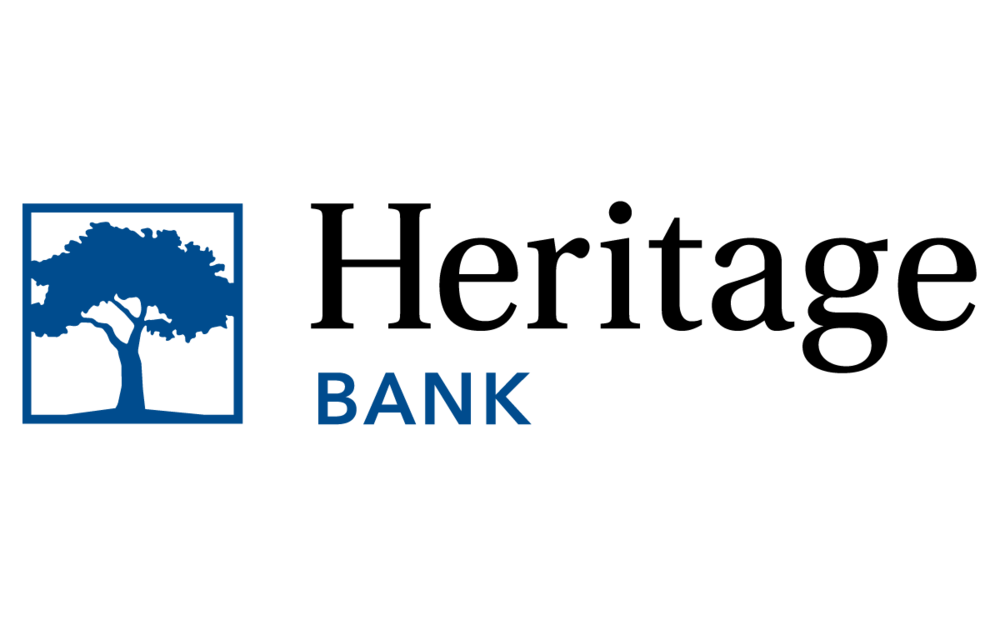 Heritage Bank - Turkey18Web-01.png