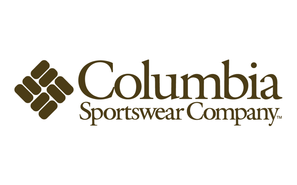 Columbia Sportswear - Turkey18Web-01.png