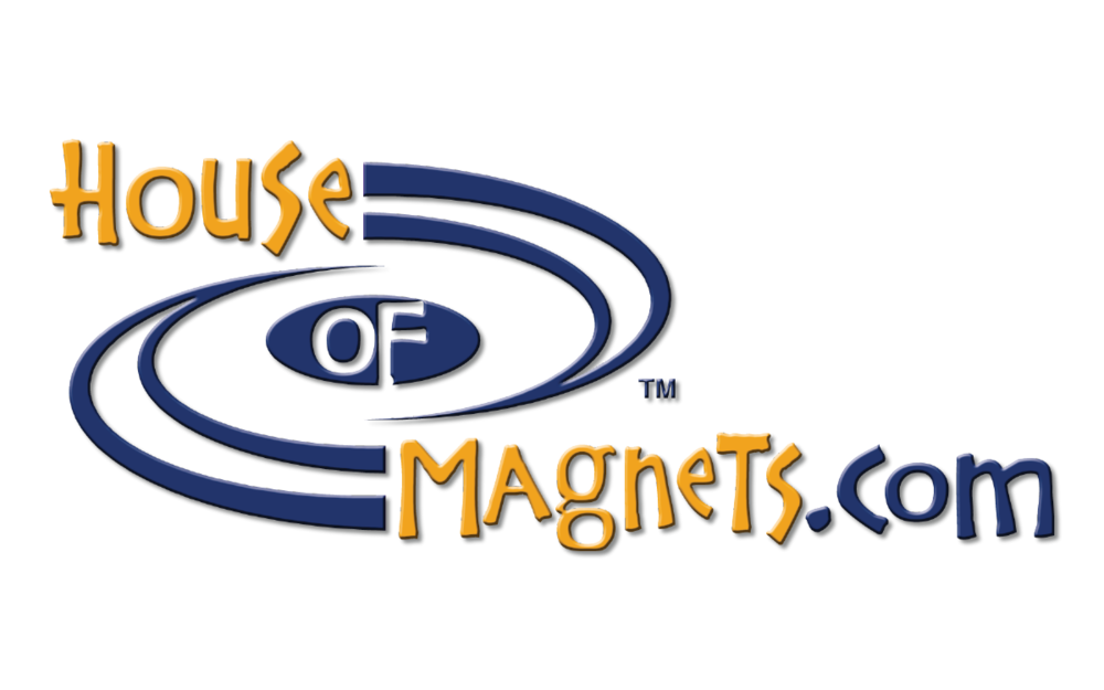 House of Magnets - Turkey18Web-01.png