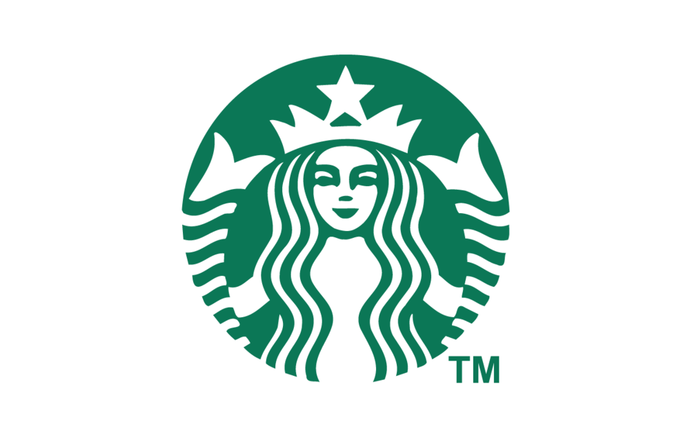 Starbucks - Turkey18Web-01.png