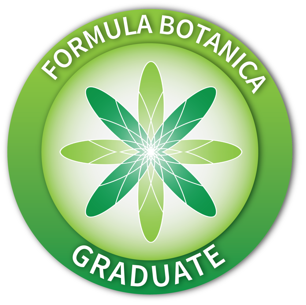Formula-Botanica-Graduate-Badge.png