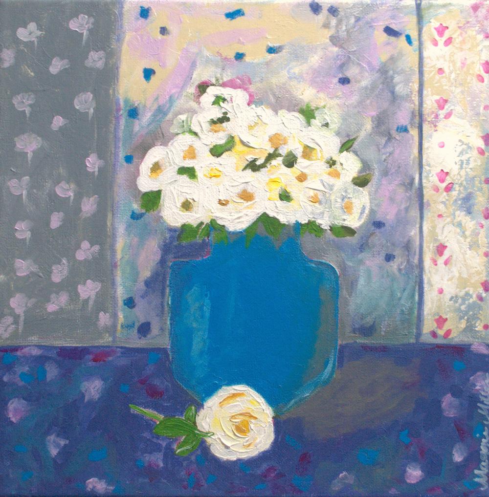 whiteflowersinvase-maggiegmiller.com-copyrighted2015.jpg