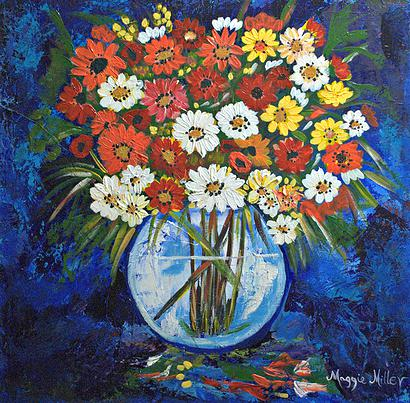 Bouquet-of-flowers-abstract-impasto-paletteknife.maggiemiller.jpg