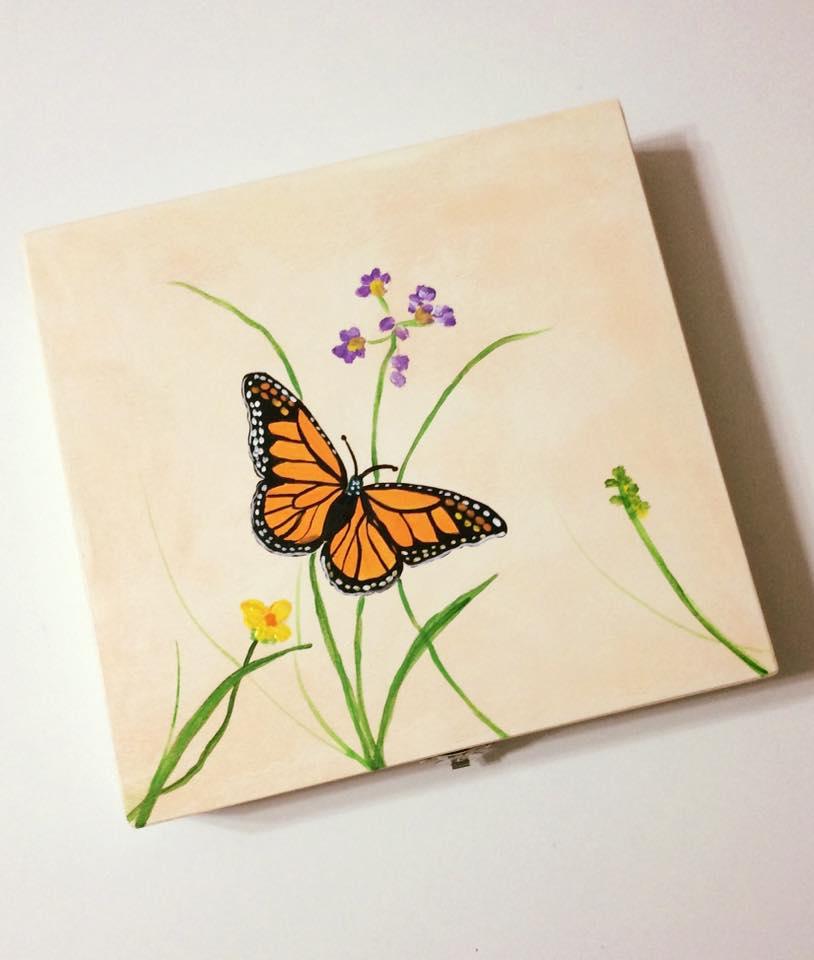 butterflybox-maggie-gmiller853_n.jpg