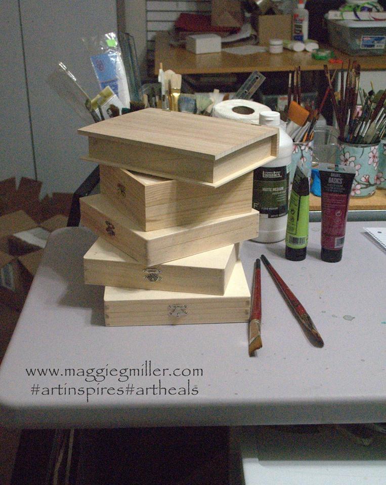 boxestopaint-maggie-g-miller.jpg