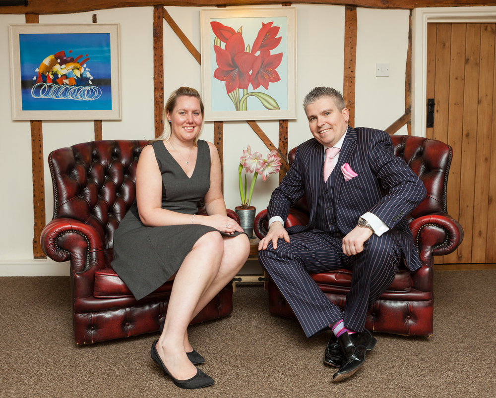 Jo and Dave - Suits on the red chairs _SimbocLtd_7061.jpg