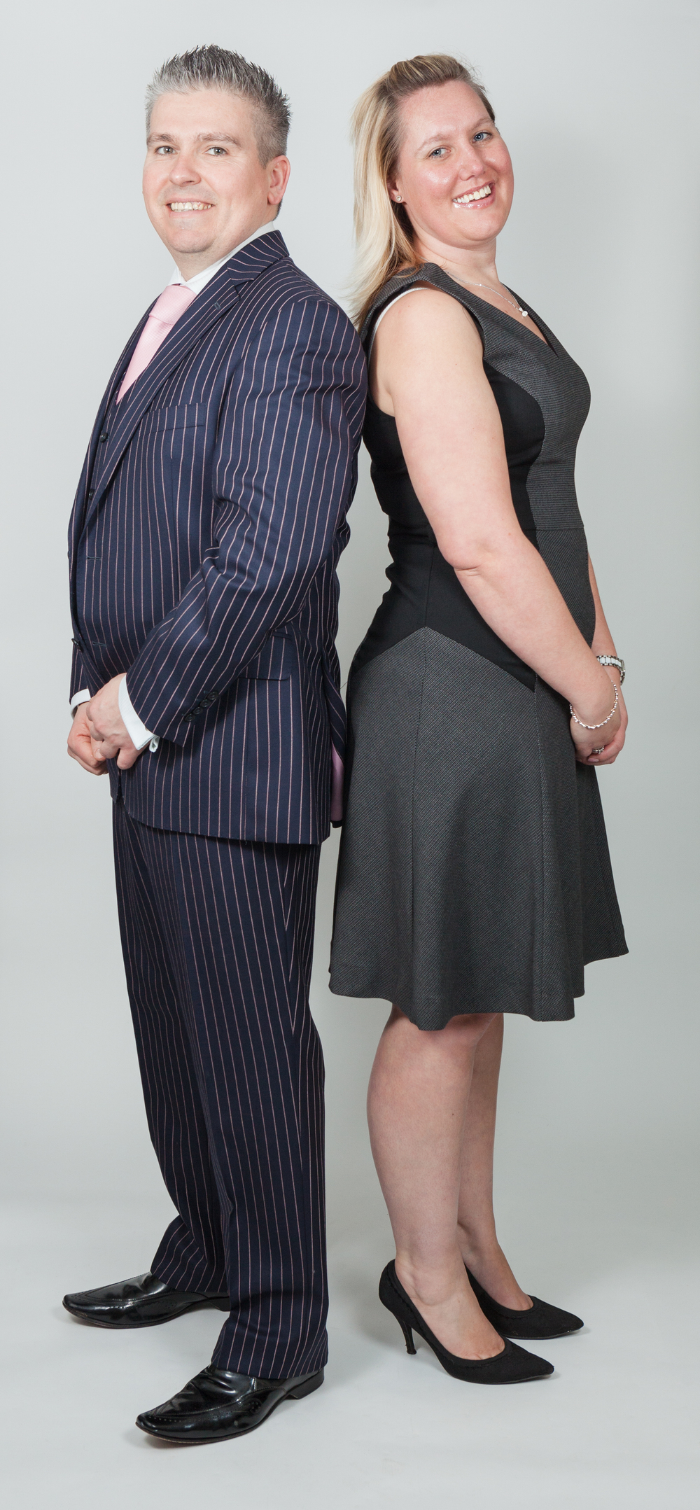 Jo and Dave - Back to back - suits_SimbocLtd_6976.jpg